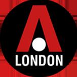 London LAC