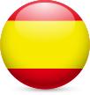 Codere Spain/España