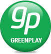GreenPlay.com Codere